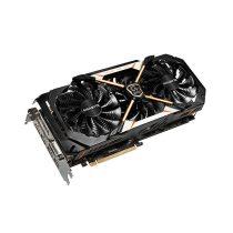 GeForce® GTX 1070 Xtreme 8GB