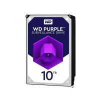 Purple-10TB