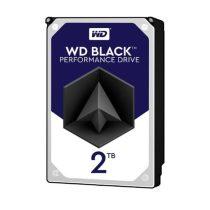 Black 2T