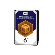 Gold 6T