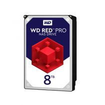 PRO Red 6T