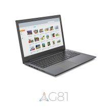 لپ تاپ لنوو مدل Ideapad 130 A6