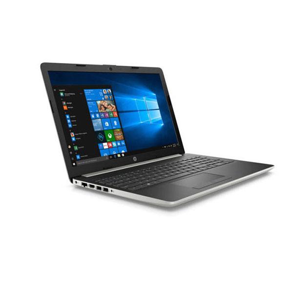 لپ تاپ اچ پی مدل DA2206NIA i7-10510U