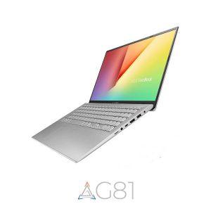لپ تاپ ایسوس مدل D509DA