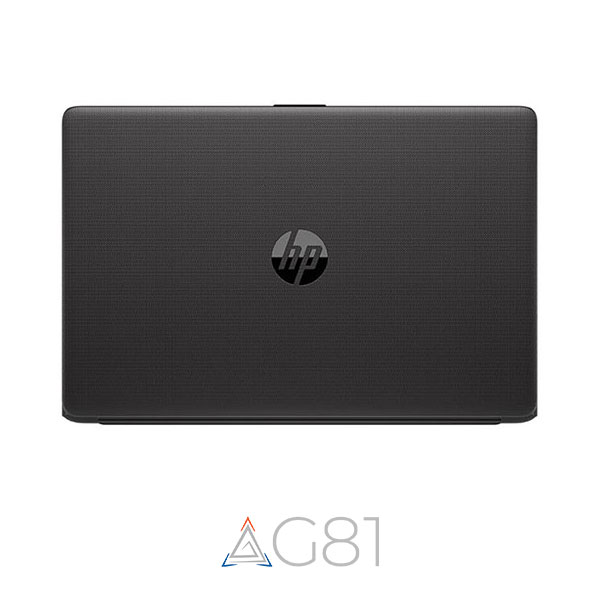 لپ تاپ اچ پی مدل DA2189NIA i5-10210U