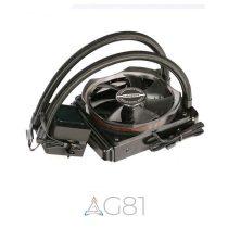 فن پردازنده آبی گرین مدل GLC120-EVO