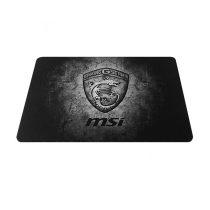 ماوس پد MSI مدل Gaming Shield