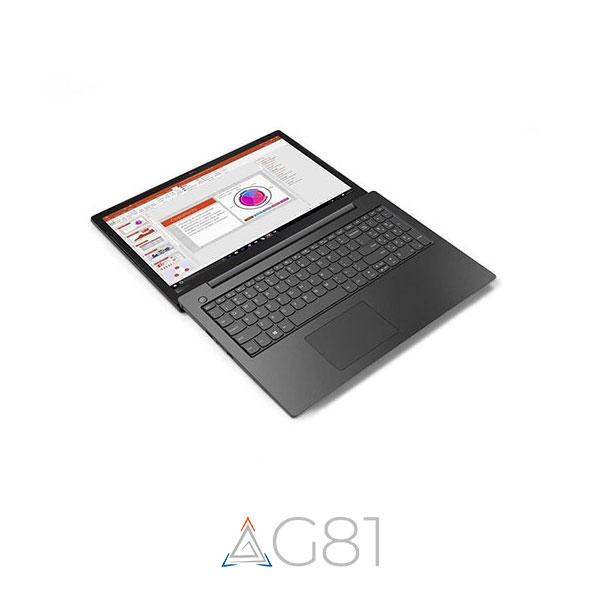 لپ تاپ لنوو مدل Ideapad 130 A4-9125