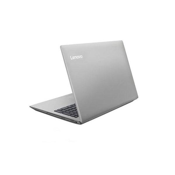 لپ تاپ لنوو مدل Ideapad 330 N4000