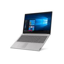 لپ تاپ لنوو مدل Ideapad S145 i3-1005G1