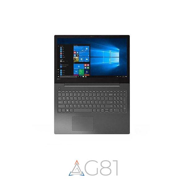لپ تاپ لنوو مدل Ideapad V130