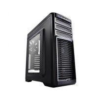 کیس کامپیوتر دیپ کول مدل Kendomen