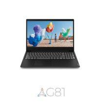 لپ تاپ لنوو مدل Ideapad L340 Ryzen 3700U