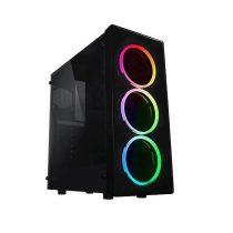 کیس ریدمکس مدل NEON RGB