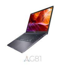لپ تاپ ایسوس مدل VivoBook R521FB i7-8565U