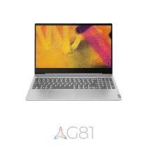 لپ تاپ لنوو مدل Ideapad S540 i7-8565U