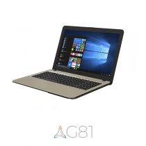لپ تاپ ایسوس مدل VivoBook X540MB Pentium