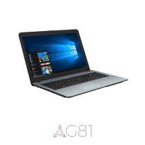 لپ تاپ ایسوس مدل VivoBook K540UB i5 6GB
